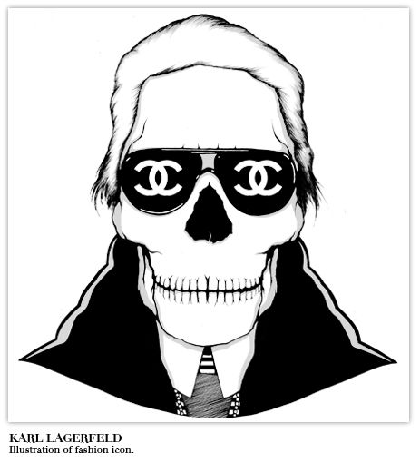 a78bb6ebc365f08eb50985f347ddb808--better-things-karl-lagerfeld.jpg