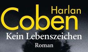 Harlan Coban – KeinLebenszeichen