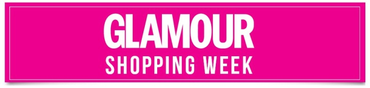 Glamour Shopping Week Haul Part3