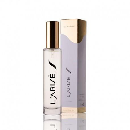 Parfümdupes