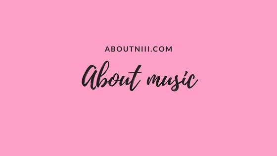 Musik ✖️ Unendlichkeit