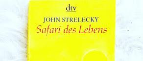 John Strelecky – Safari desLebens