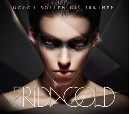 frida-gold-wovon-sollen-wir-traeumen-single-cover-15447.jpg