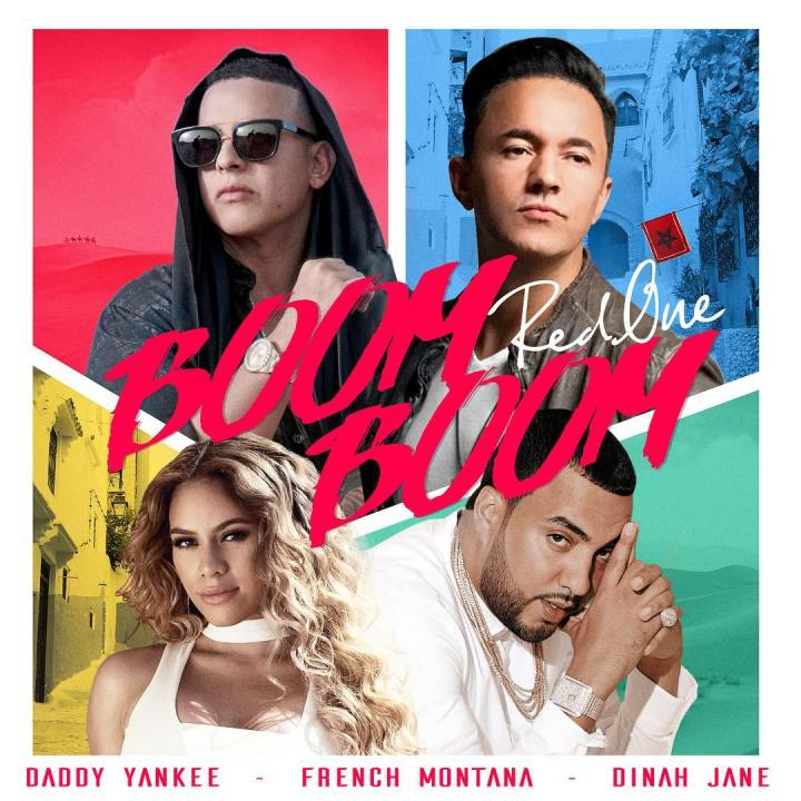 Red-One-Ft.-Daddy-Yankee-French-Montana-Y-Dinah-Jane-Boom-Boom.jpg