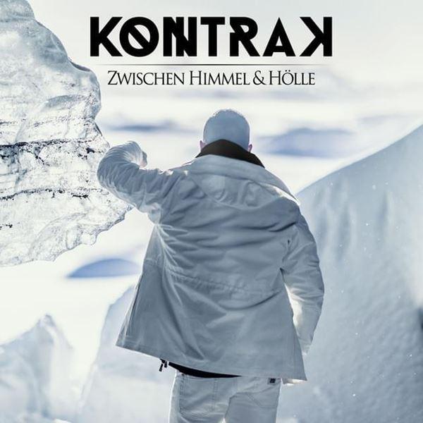 kontra-k-zwischen-himmel-holle-songtext-lyrics-a122fa.jpg