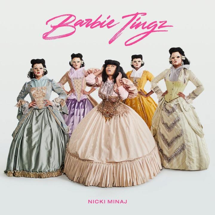 nicki-minaj-Barbie-Tingz.jpg