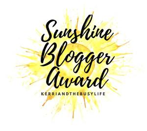 sunshine_blogger_award-e1515584475267.jpg