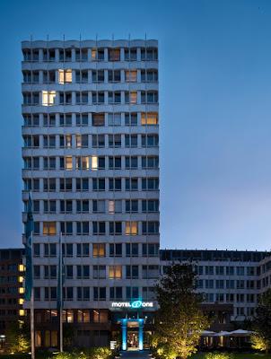 MO_Mu__nchen-City-Su__d_facade.jpg