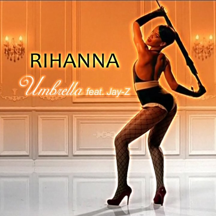 rihanna_feat__jay_z___umbrella__single_cover__by_uxumbrella-d4ylu42.png.jpeg