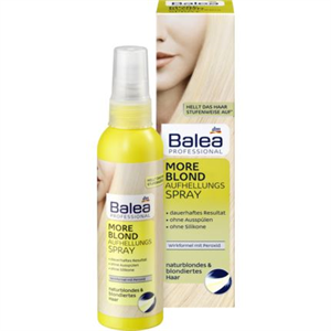 balea-more-blond-aufhellungs-spray---ujs-300-300
