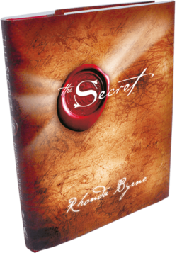 the-secret-book-cover-img-250x357.png
