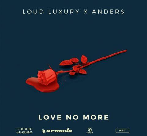 Loud-Luxury-Love-No-More_Cover.jpg