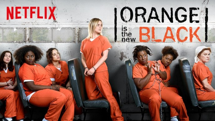 orange-is-the-new-black-6-ist-netflix.jpg
