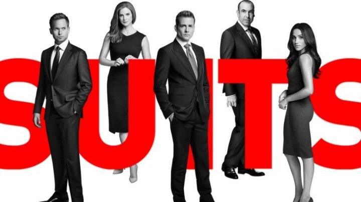 Suits_Season_7.jpg