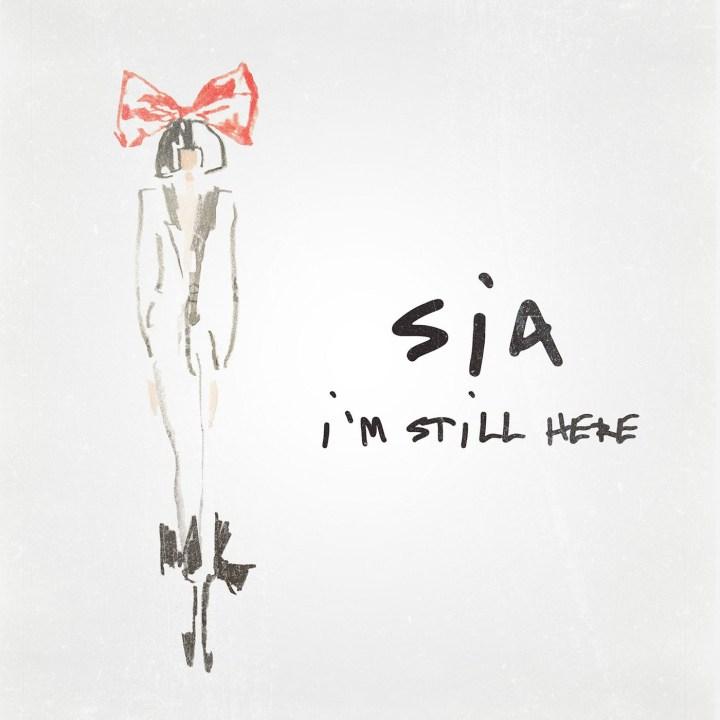 Sia-Im-Still-Here-naijaexclusive.jpg