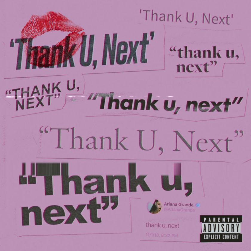 ariana_grande-thank_u_next_s.jpg