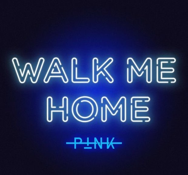 pink-walk-me-home.jpg