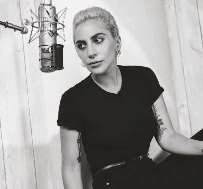 Lady-Gaga-2016-CMS-Source