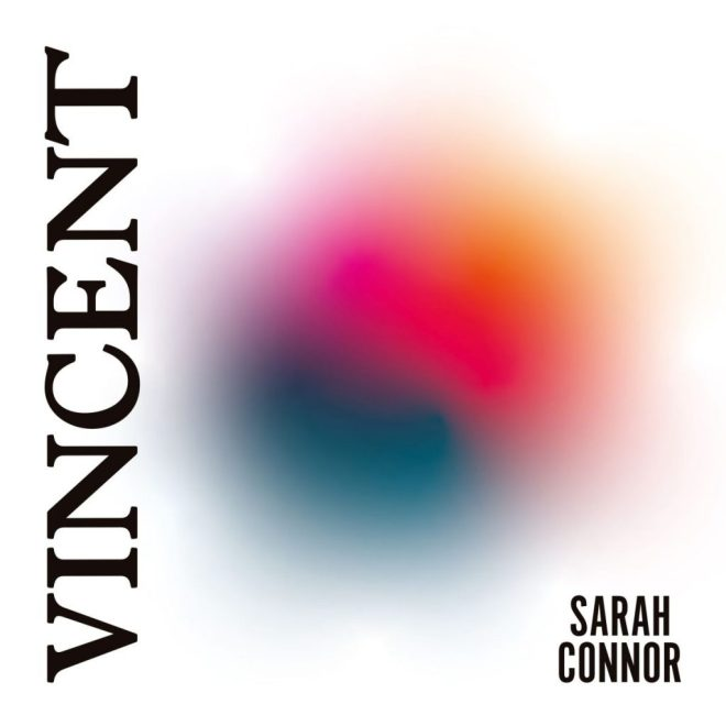 CD-Cover-Vincent-Sarah-Connor-1024x1024.jpg