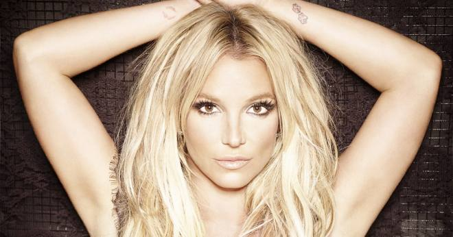Britney-Spears-wallpaper