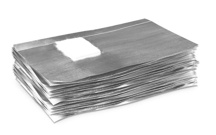foil-nail-wraps-50-stk.jpg
