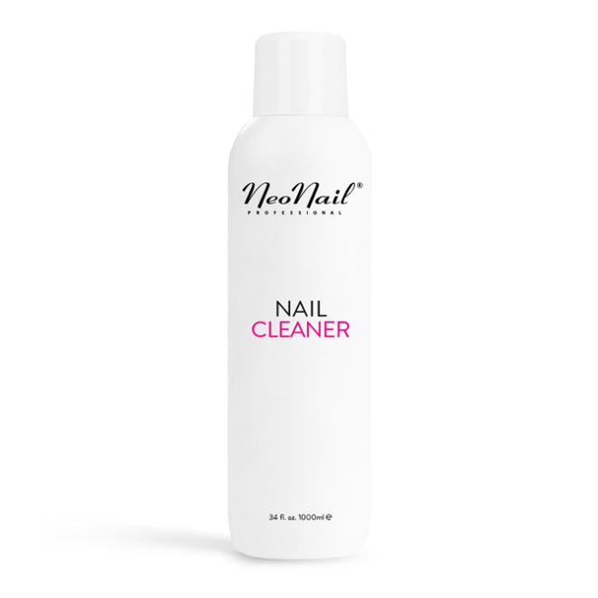 nail-cleaner-1000-ml.png