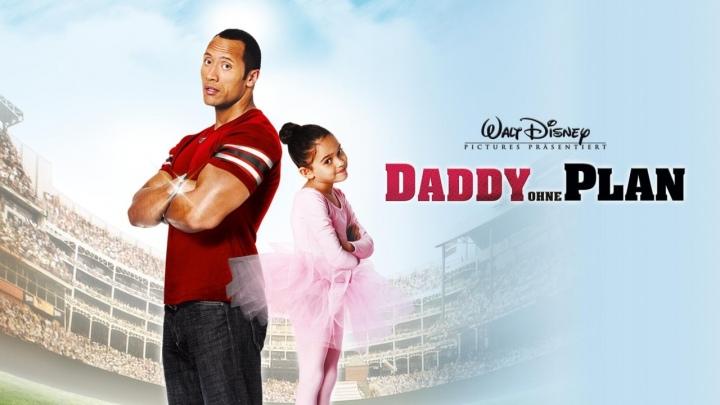 Kyra Sedgwick Diet - Daddy ohne Plan Streaming Jetzt in HD ansehen CHILI