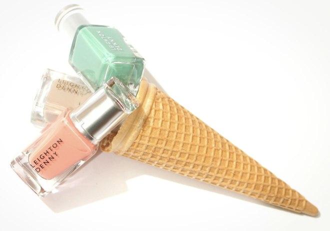 LEIGHTON_DENNY_Ice_Cream_Delights_Collection.jpg
