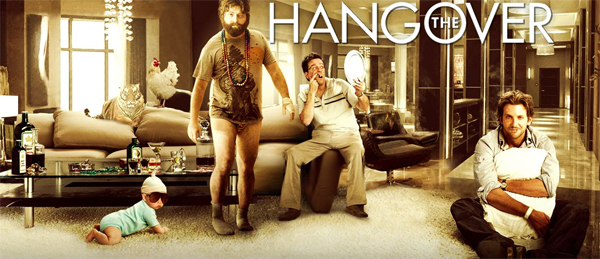 the_hangover_movie