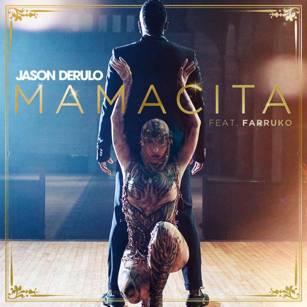 Jason-Derulo.png