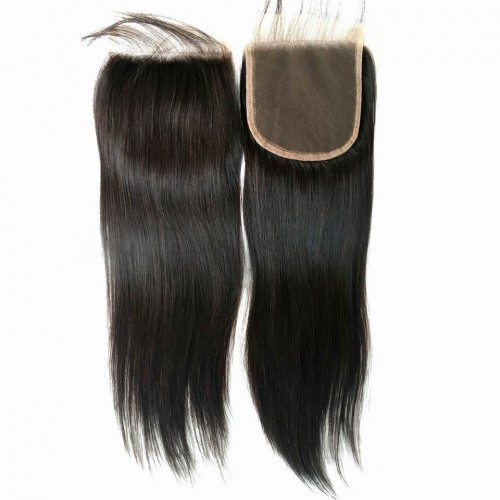 lace closure.jpg