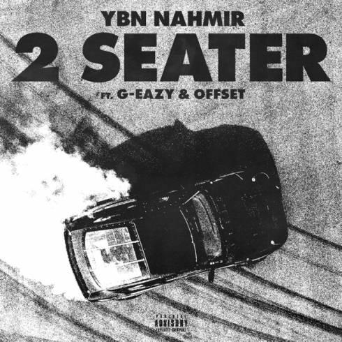 ybn-nahmir-2-seater-feat-g-eazy-offset